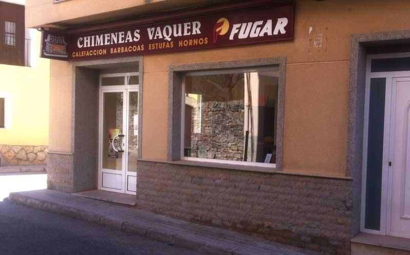 chimeneas_vaquer