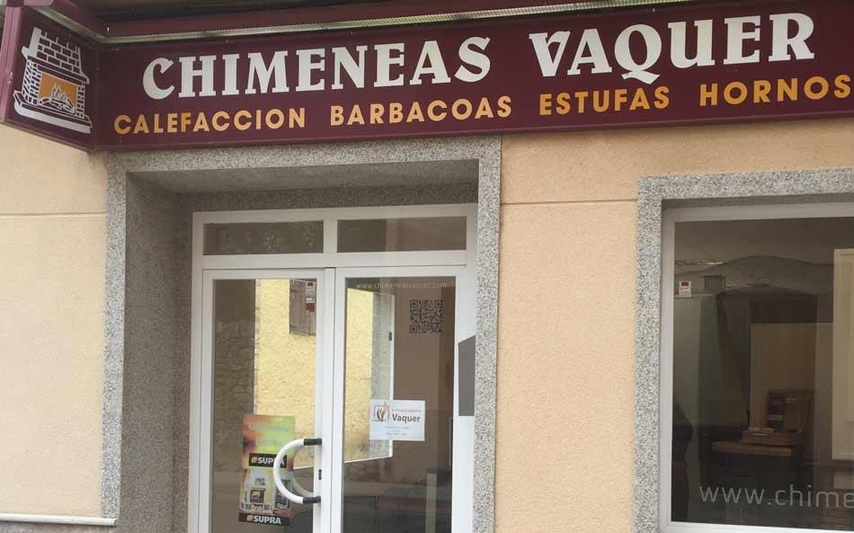 tienda_chimeneas_vaquer_castellon_02