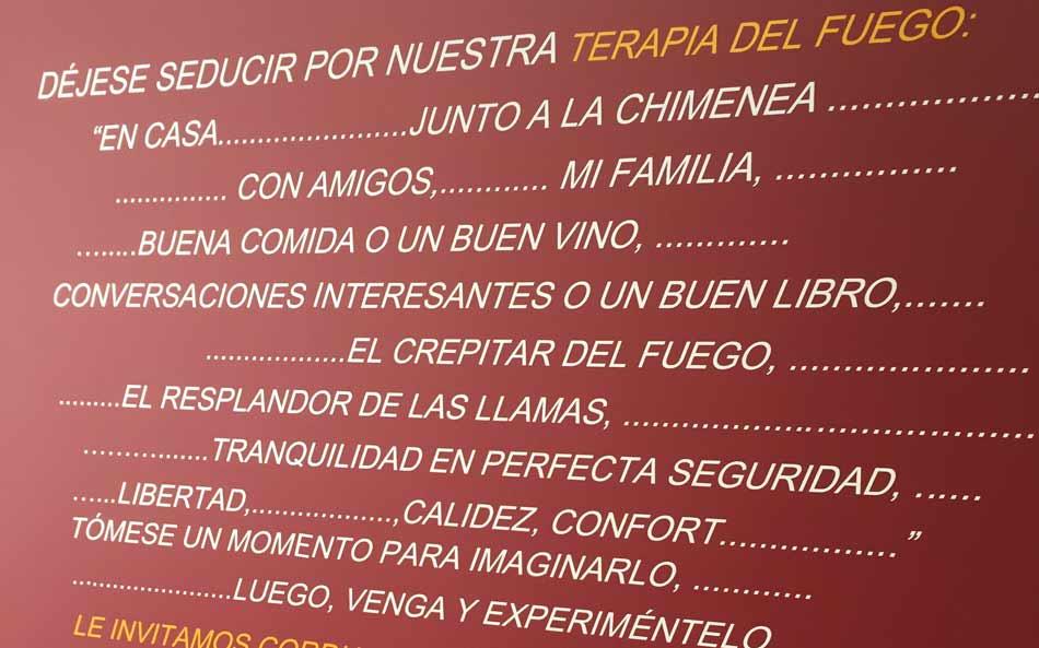 tienda_chimeneas_vaquer_castellon_05
