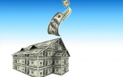 ¿Cómo rentabilizar al máximo la inversión en una estufa?