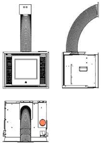 medidas_INPELLET49