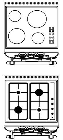 cocina_economica_electrodomesticos_CENTURY_02