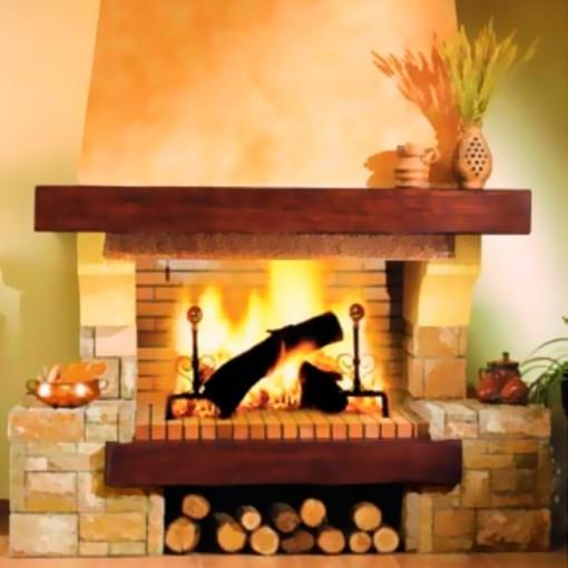 Monfort revestimiento para chimeneas for Revestimiento para chimeneas insertables