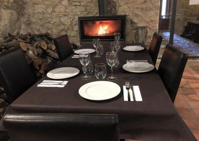Taverna_del_forn