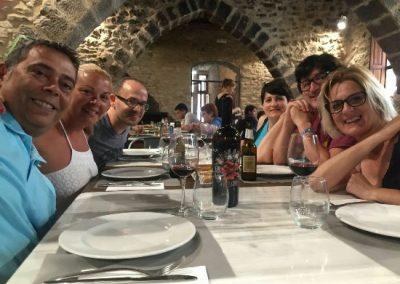 la-taverna-del-forn